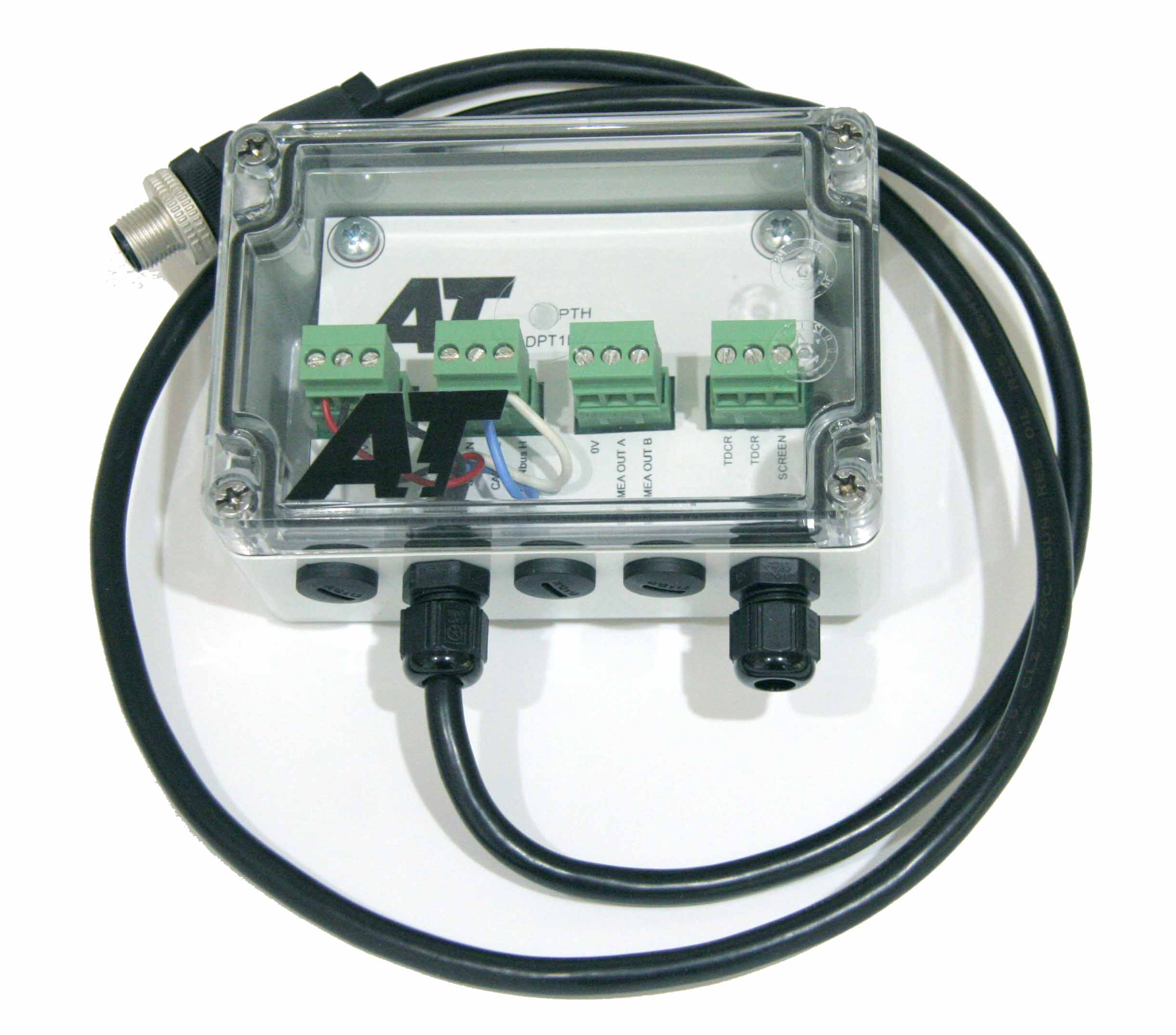Service amp Repair Tinley Marine Electronics Service - oukas